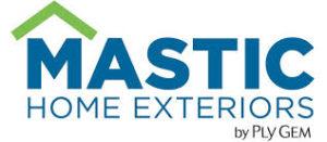 mastic exteriors