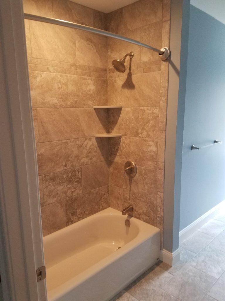 Tile Bath (2)